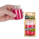 Shot Glass - Mini Moonshine Jar