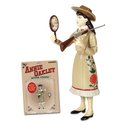 Action Figure - Annie Oakley