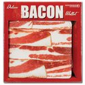 Wallet - Bacon
