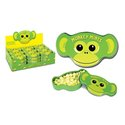 Mints - Monkey Mints CDU (36)