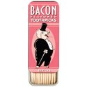 Toothpicks - Bacon Flavour CDU (24)