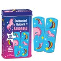 Bandages - Enchanted Unicorn CDU (12)