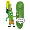 "Yodelling Pickle (6.5"" Long)"