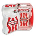 Floss - Bacon