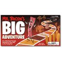 Board Game - Mr. Bacon's Big Adventure