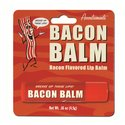 Lip Balm Bacon