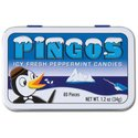 Candies - Pingos Candies CDU (24)   (SO24)