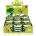 Mints - Ranch Mints CDU (36)