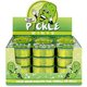 Mints - Dill Pickle CDU(12)