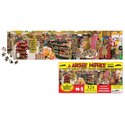 Puzzle Jigsaw - Toy Store