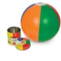 Inflatable - Instant Beach Ball