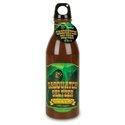 Water Bottle - Sasquatch Seltzer Stainless Steel