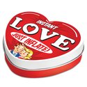 Inflatable - Instant Love Heart
