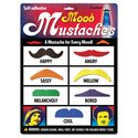 Mustache - Mood Mustaches