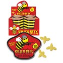 Candy - Killer Bees CDU (24)
