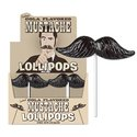 Lollipops - Mustache Pops CDU (24)