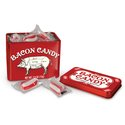 Candy - Bacon Candy