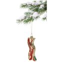 Ornament Bacon