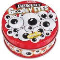 Eyes - Emergency Googly  CDU (12)