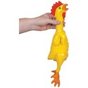 Inflatable - Emergency Rubber Chicken