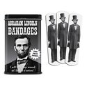 Bandages - Abraham Lincoln CDU (12)