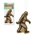 Air Freshener - BigFoot Deluxe