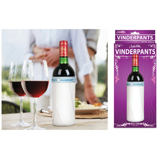 Vinderpants