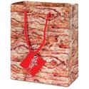 Gift Bag - Bacon
