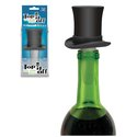 Wine Bottle Stopper - Top It Off