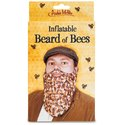 Inflatable - Beard o Bees