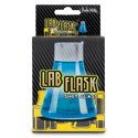 Shot Glass - Lab Flask