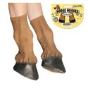 Horse Hooves 2pc Set