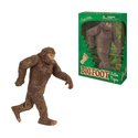 Action Figure - Big Foot