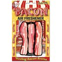 Air Freshener - Bacon Deluxe