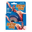 Tape - Bacon Tape