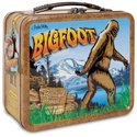 Lunchbox - Bigfoot