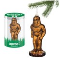 Ornament - Bigfoot
