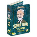 Freud Candy Book