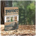 Bigfoot Notebooks