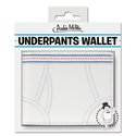Wallet - Underpants