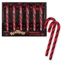 Candy Canes - Krampus  6pk