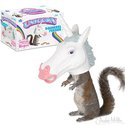Squirrel Feeder - Unicorn