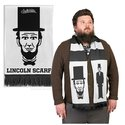 Scarf - Lincoln