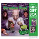 Gag Gift Box - Shrunken Head