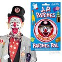 Patch - Patches Pal