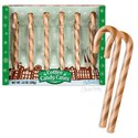 Candy Canes - Coffee 6pk