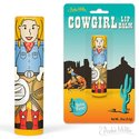 Lip Balm - Cowgirl