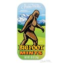 Mints - Bigfoot CDU(12)