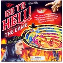 Board Game - Go to Hell