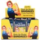 Bandage - Rosie The Riveter CDU (12)